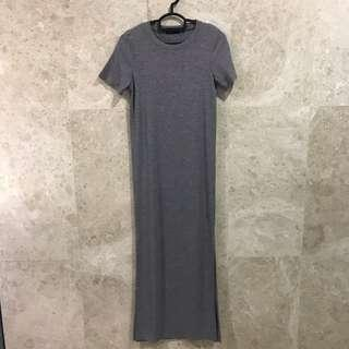 Filanto Bodycon dress