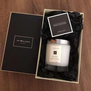 🚚 Jo Malone Home Candle