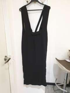 Clothes 3 for $10