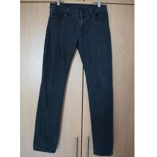 #Blessing (Size 31/32) Men's Jeans