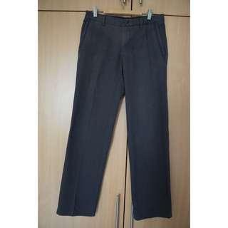 (Size 31) Men's G2000 Corduroy Pants