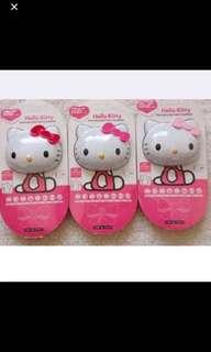 🚚 Hello Kitty Charger
