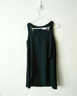 Dress love bonito