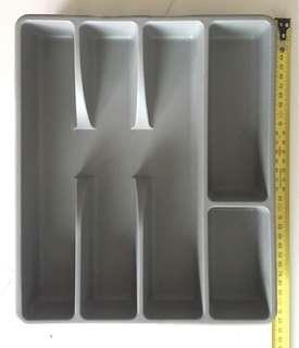 🚚 Cutlery Tray