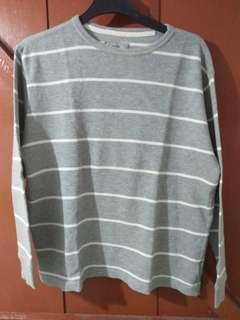 Sweater san francisco