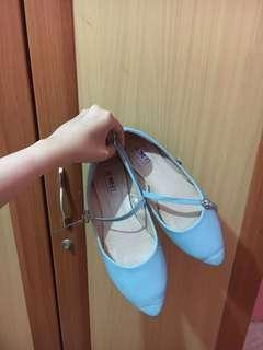 Flatshoes TheLittle Thing She Need