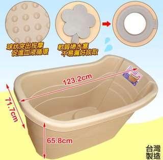 全新貴妃浴缸🛁台北市大安區