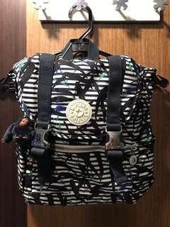 🚚 Kipling Experience S Backpack