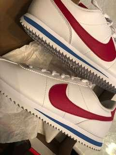 Nike Cortez (Authentic) UK6Y