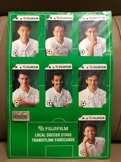 🚚 1994 Dream Team