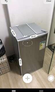 雪櫃 fridge refrigerators