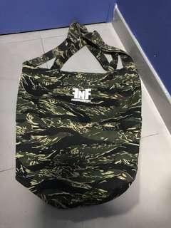 FNF帆布袋