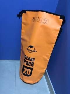Naturalhike防水袋