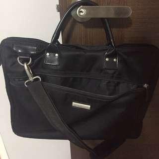 Samsung Men Work Bag (Sling)