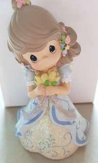 Precious Moments Figurine- Hope Angel