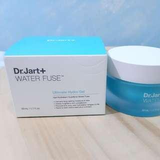 DR.JART+  Water Fuse Ultimate Hydro Gel Moisturiser  50ml