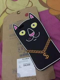 Case iphone 6 pull&bear