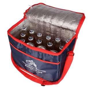 Cooler bag 38L