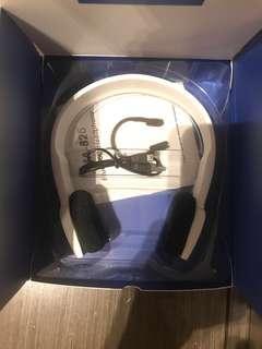 藍牙耳機 Bluetooth headphone