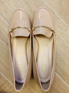🚚 Made in Korea Heel
