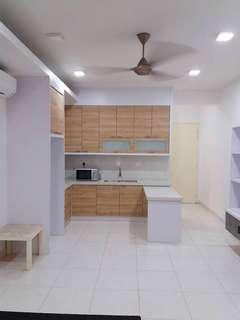Neo Damansara Residence Studio for rent