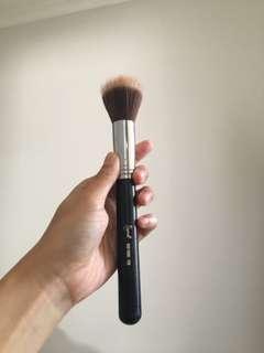 Sigma Makeup Brush F50
