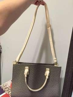 韓國手袋 / Korea bag