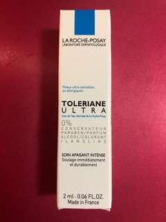 La Roche-posay Toleriane Ultra 抗敏全效修護面霜
