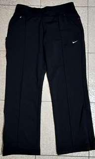🚚 黑長褲
