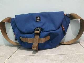Waist bag/pinggang