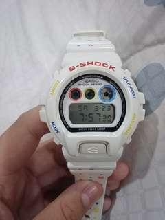 🚚 G-shock(special edition)(not available in SG)
