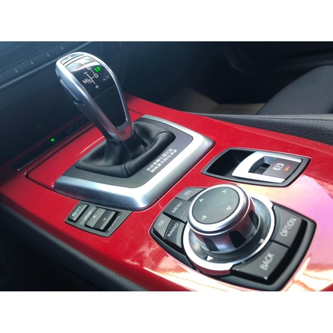 2009年 BMW  Z4