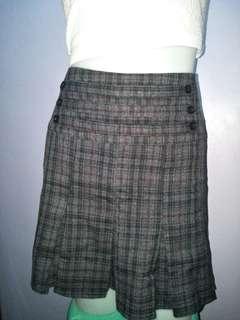 Callia Skirt