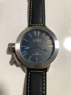 UBoat Watches Automatic