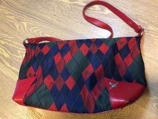 vivienne westwood women bag