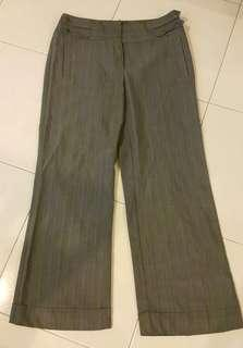 Original Dorothy Perkins ladies woman pants