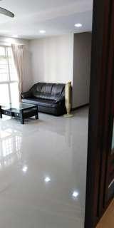 466D Sembawang Drive