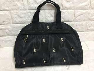 絹料日本🐈袋~😱再減找主人