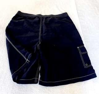 Authentic Ralph Lauren Polo Sports Mens Shorts XL