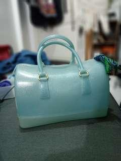 Doctors bag (jelly)