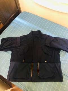 🚚 Plainme jacket
