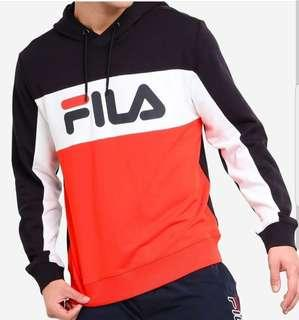 Original Sweater Fila