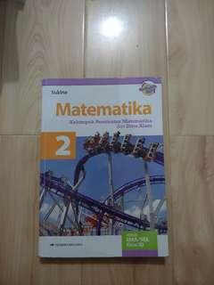 matematika kelas x1 11 peminatan penerbit erlangga