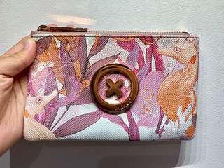 Mimco small pouch/wallet
