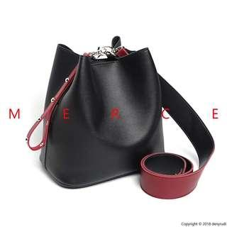 Merce bag