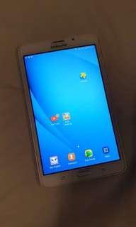 """Samsung Galaxy Tab A 7"""""""