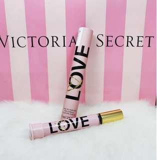Victoria Secret Rollerball ( Love )