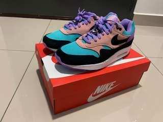 Nike Airmax Have a nike day