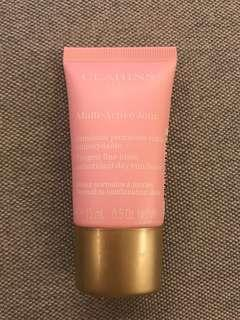 Clarins Multi Active Emulsion 15 ml
