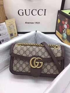 Gucci 1 stock only!!